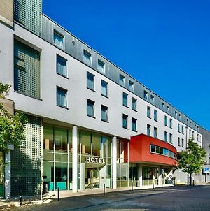 Top Khr Stadthotel Muenster photos Exterior