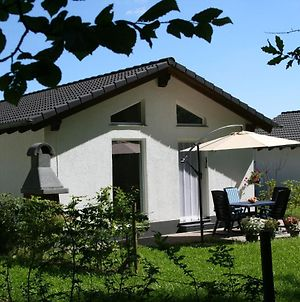 Holiday Home Eifelpark 1 photos Exterior