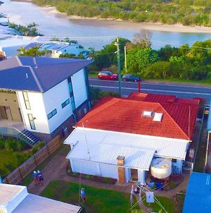 A Drop In The Ocean - Kingscliff photos Exterior