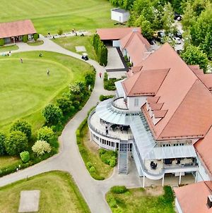 Villa Giani / Golfplatz Deutenhof photos Exterior