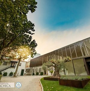 The Wine House Hotel - Quinta Da Pacheca photos Exterior