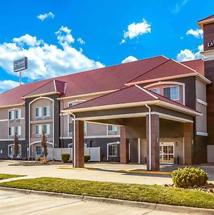 La Quinta Inn & Suites By Wyndham North Platte photos Exterior