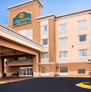 La Quinta Inn & Suites By Wyndham Rochester Mayo Clinic S photos Exterior