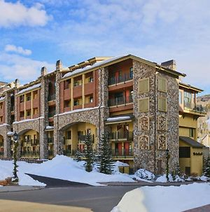 Destination Resorts Vail - The Landmark photos Exterior