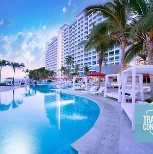 Grand Fiesta Americana Puerto Vallarta All Inclusive Adults Only photos Exterior
