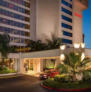 Houston Marriott Westchase photos Exterior