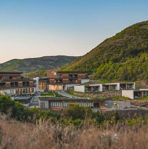 The Lodge At Blue Sky Auberge Resorts Collection photos Exterior