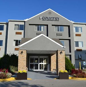 Country Inn & Suites By Radisson, Fairview Heights, Il photos Exterior