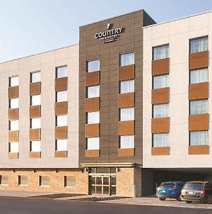 Country Inn & Suites By Radisson Ocean City photos Exterior