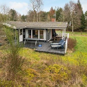 Holiday Home Grenaa III photos Exterior
