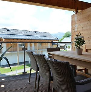 Alpine Chalet Lisa Top 7 By Aa Holiday Homes photos Exterior
