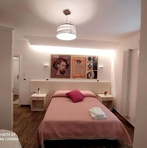 Studio In Canosa Di Puglia With Wonderful City View Furnished Terrace And Wifi 30 Km From The Beach photos Exterior