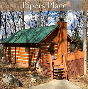 Pipers Place photos Exterior