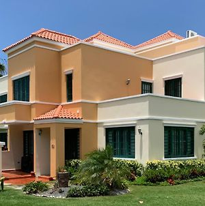 Sea Glass Villa At Punta Del Mar Rincon photos Exterior