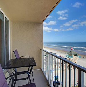 Pirates Cove Condo Unit #505 photos Exterior
