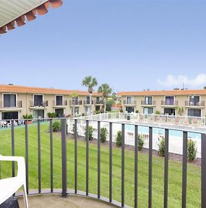 **Pet-Friendly With Pool View On The Beach** photos Exterior