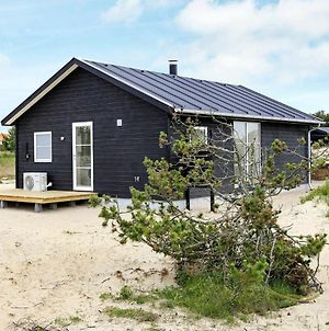 Holiday Home Skagen Xxii photos Exterior