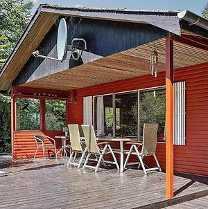 One-Bedroom Holiday Home In Idre photos Exterior