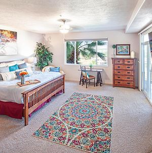 806 Lp Large Family Area, Private Balcony With Gorgeous Views, And More photos Exterior