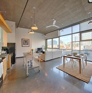 1 Bedroom Loft In The Gulch photos Exterior