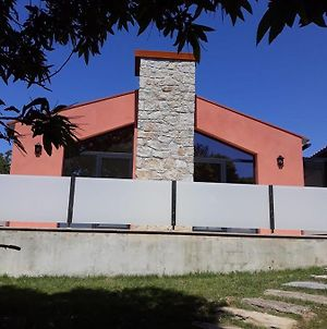 Casas Da Antonia photos Exterior