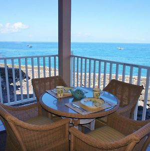 Fantastic Ocean Front Views Wifi Free Concierge Sea Village 4106 photos Exterior