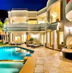 #7356 - Seascape Estate photos Exterior