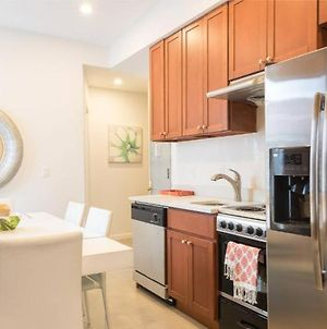 Gorgeous And Convenient 4 Bedroom Rental In Midtown East Ny-16561 photos Exterior