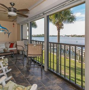 Bouchelle Island 442 #203 - Riverfront By Ocean Properties photos Exterior