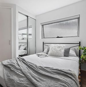 Heart Of Sandringham Apartment By Ready Set Host photos Exterior