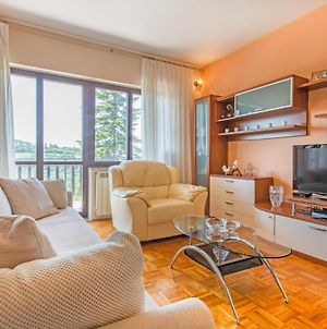 Amazing Apartment In Secovlje With Wifi And 3 Bedrooms photos Exterior