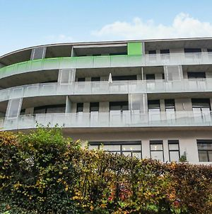 Nice Apartment In F-8344 Bad Gleichenberg With Wifi And 1 Bedrooms photos Exterior