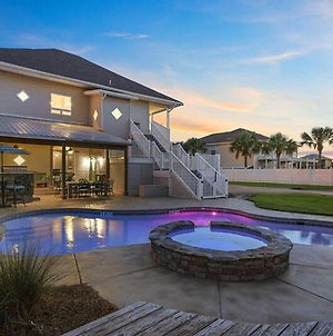 Southern Jewel By Bliss Beach Rentals photos Exterior