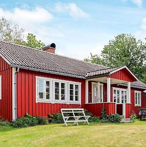 Holiday Home Sloinge photos Exterior