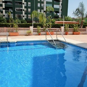 Modern Centric Apartment In Fuengirola Los Boliches By Rafleys photos Exterior