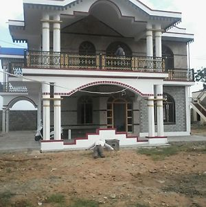 Myaore Chirag Homestay photos Exterior