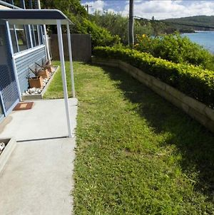 Mick'S Apartment - Seal Rocks Beachfront photos Exterior
