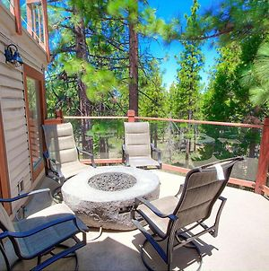 Snowbird Forest By Lake Tahoe Accommodations photos Exterior