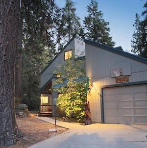 Whispering Pines photos Exterior