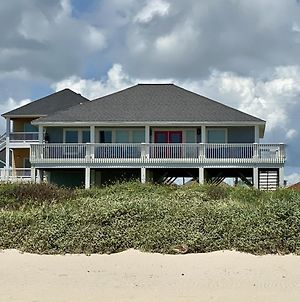 Serendipity Shore Home photos Exterior