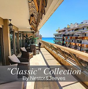 Nestor&Jeeves - Mer Et Silence Terrasse - Very Close Sea - Hyper Center photos Exterior