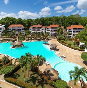 The Biggest And Best Swimming Pool In Sosua photos Exterior
