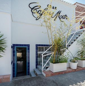 Hostal Cafe Del Mar photos Exterior