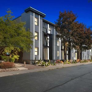 Boutique 1Br - In The Heart Of Downtown Ottawa photos Exterior