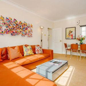 2 Bedroom West End Apartment Close To Regent'S Park photos Exterior