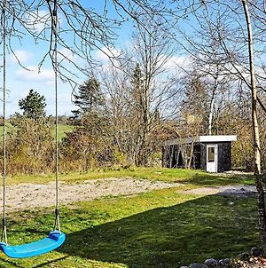 Holiday Home Holbaek VIII photos Exterior