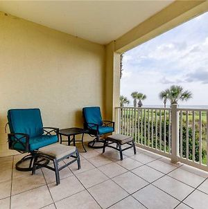 Cinnamon Beach 723, 3 Bedroom, Direct Ocean Front, 2 Pools, Pet Friendly, Sleeps 6 photos Exterior