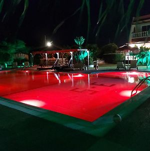 Naturist Angel Nudist Club Hotel - Adults Only photos Exterior