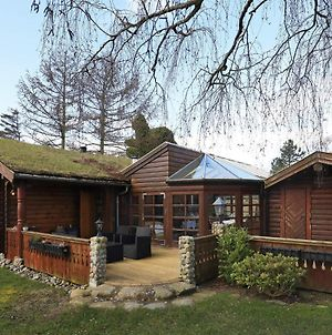 Holiday Home Middelfart II photos Exterior