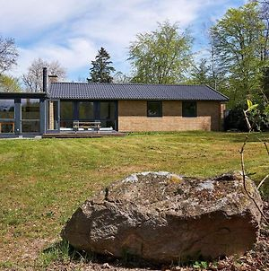 Holiday Home Ronne VII photos Exterior